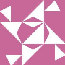 aderutte's avatar