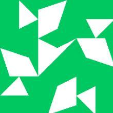 ADFS勉強中's avatar