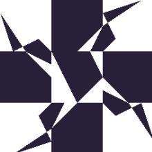 Adhyatma's avatar