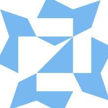 adi1980's avatar