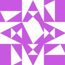 Adi2010's avatar