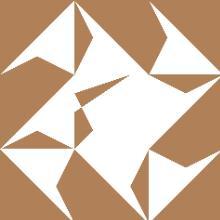 Adi811's avatar