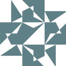 adi_lazar's avatar