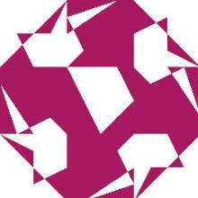 Adict2Live's avatar
