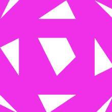 adiemu5's avatar