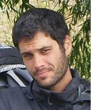 AdiMahluf's avatar