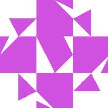 Adin365's avatar