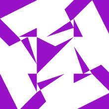 Adino749's avatar