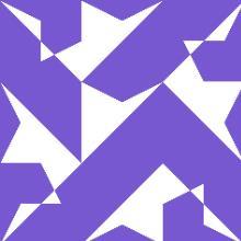 Adir-RVM's avatar