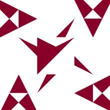 adirafairuz's avatar