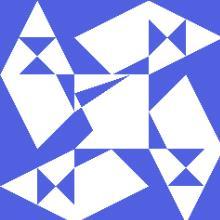 adirLLLL's avatar