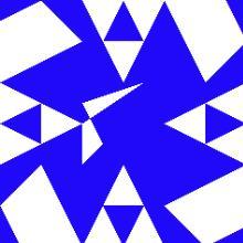 Adirondacks's avatar
