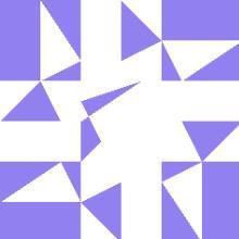 AdithyaDugyala's avatar
