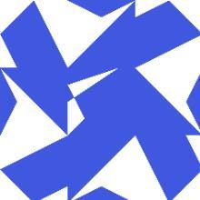 AditionalDC's avatar