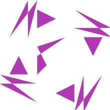 AditiP's avatar