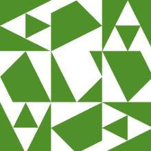 Aditon's avatar