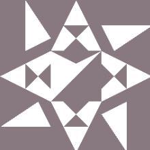 Aditra's avatar