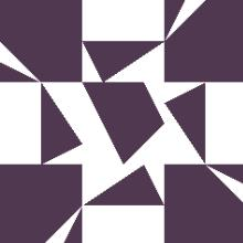 aditya11's avatar