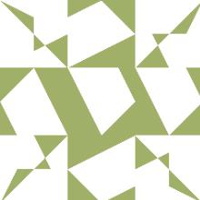 adj99's avatar