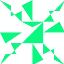 AdkJna's avatar