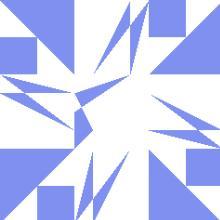 adlcontador's avatar