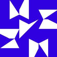 adlf06's avatar