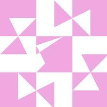 ADlh's avatar