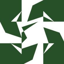 adlireizhfan's avatar