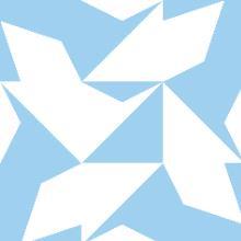 Adm1n365's avatar