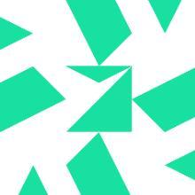 ADM_BKZ's avatar