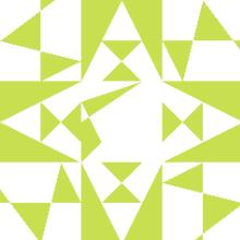 admdev's avatar