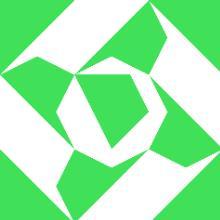 ADMEHI19's avatar