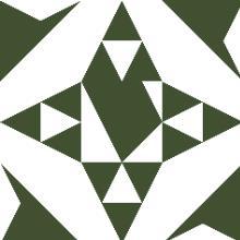 Admin-Dev's avatar