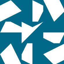 Admin-Exchange's avatar