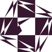 admin1973's avatar