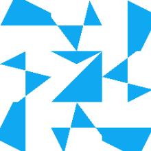 admin1998's avatar