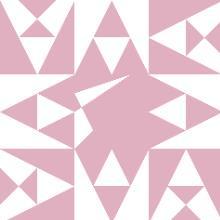 admin5467's avatar