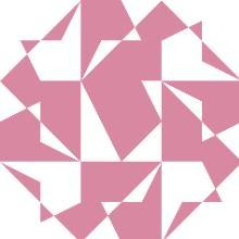 admin_napier's avatar