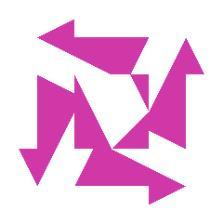 Admin_Rob's avatar