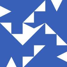 AdminBoy's avatar