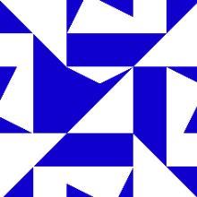 adminet's avatar