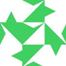 AdministrateurInformatique6885's avatar