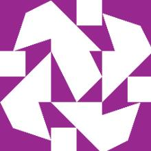 AdminMaster's avatar