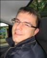Adminoff's avatar