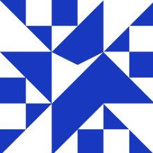 AdminSN's avatar