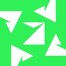 adminstrators_win2007's avatar