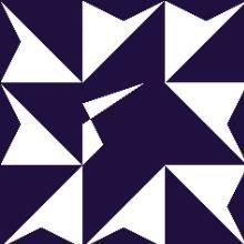 AdminSysATX's avatar