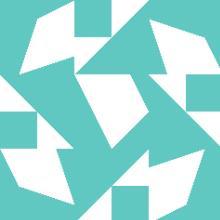 AdminW7's avatar