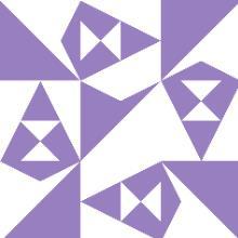 admiralozzel's avatar