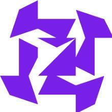 admnoobie's avatar